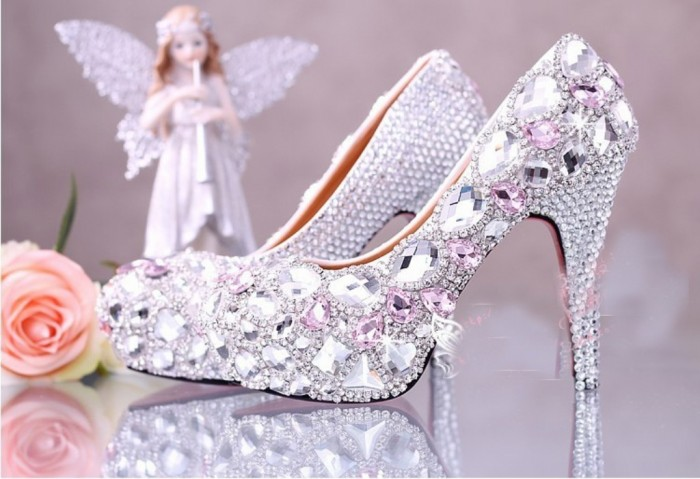 wedding-shoes-trends
