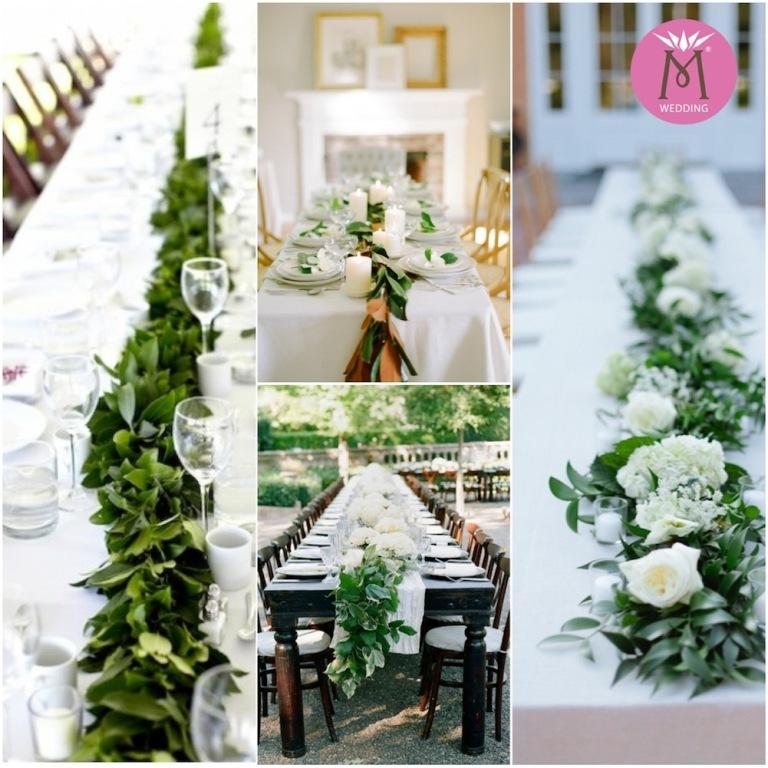 weddingfloral-