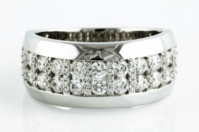 white-gold-mens-wedding-bands.