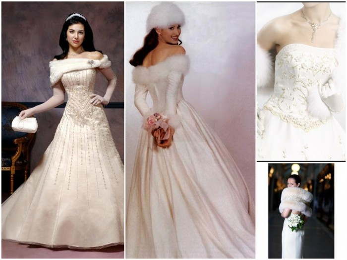 winter-wedding-dress