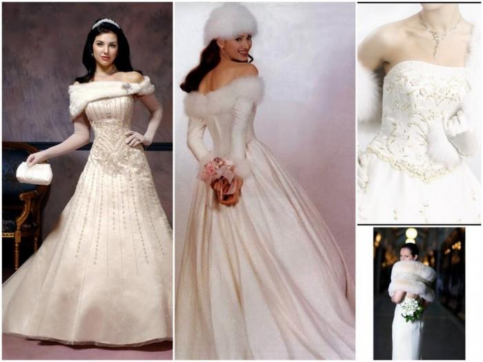 winter-wedding-dress