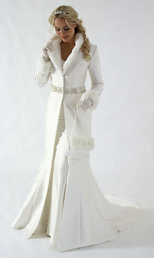 winter-wedding-dresses-0
