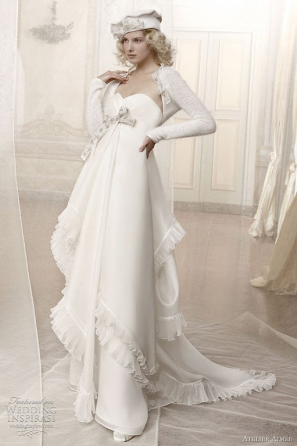 winter-wedding-dresses-2011