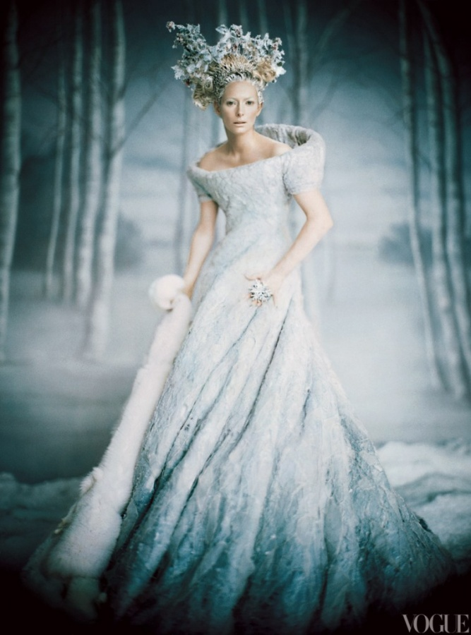 winter-wedding-dresses-6