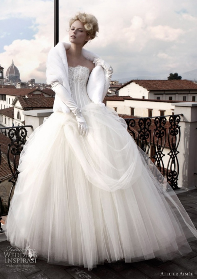 winter-wedding-dresses