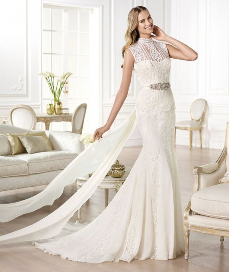 yaritza-wedding-dress-by-atelier-pronovias-2014-bridal__full