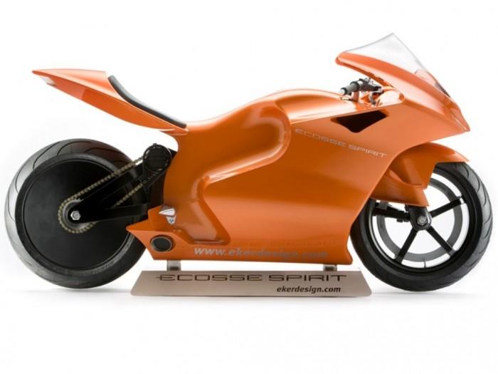 01- Ecosse ES1 Superbike 01