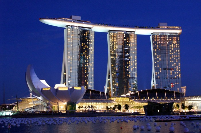 1375600484_0marina bay sands