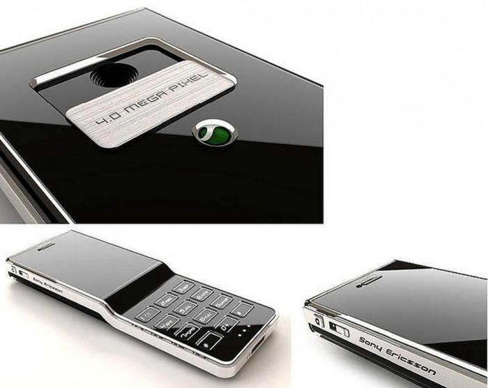 Black-Diamond-Sony-Ericsson