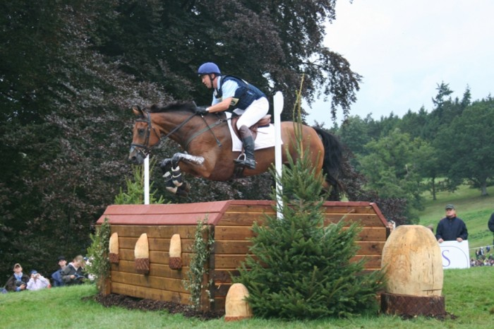 Blenheim_Horse_Trials_2