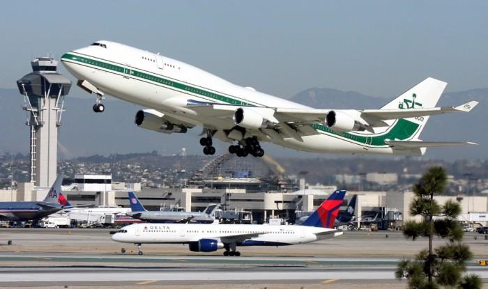 Boeing-747-400-Owner-Prince-Al-Waleed-Bin-Talal
