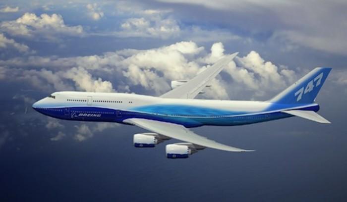 Boeing-747-81-VIP-Owner-Joseph-Lau