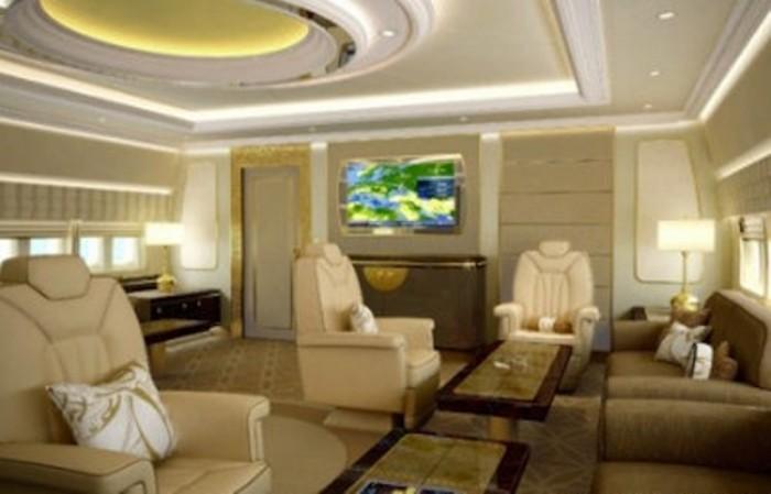 Donald Joseph Interior Design