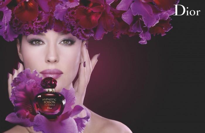 Dior-Hypnotic-Poison-Eau-Sensuelle