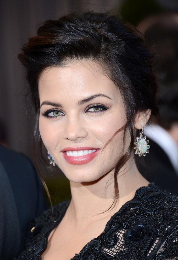 عکس های زیباترین زنان جهان 2014
