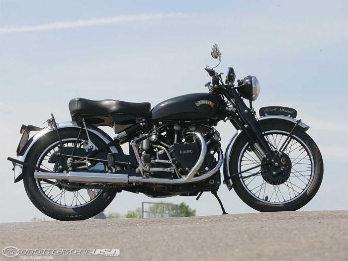 Legendary-British-Vintage-Black-most-expencive-bike-21