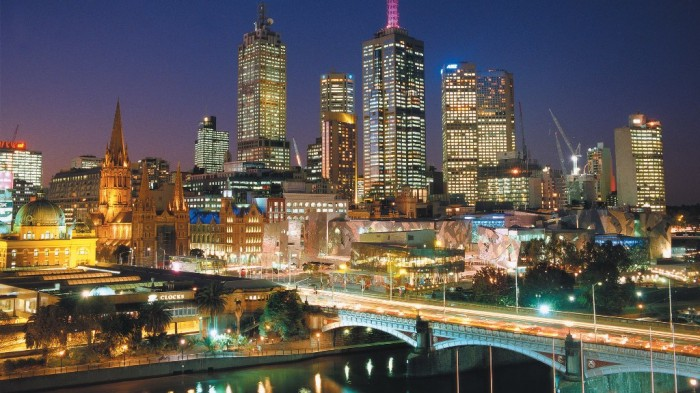 Melbourne explore-itineraries-three-great-days-melbourne