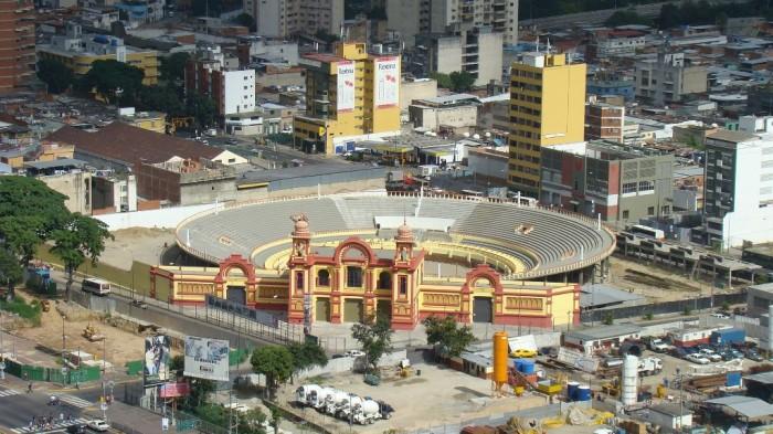 Nuevo_circo_caracas