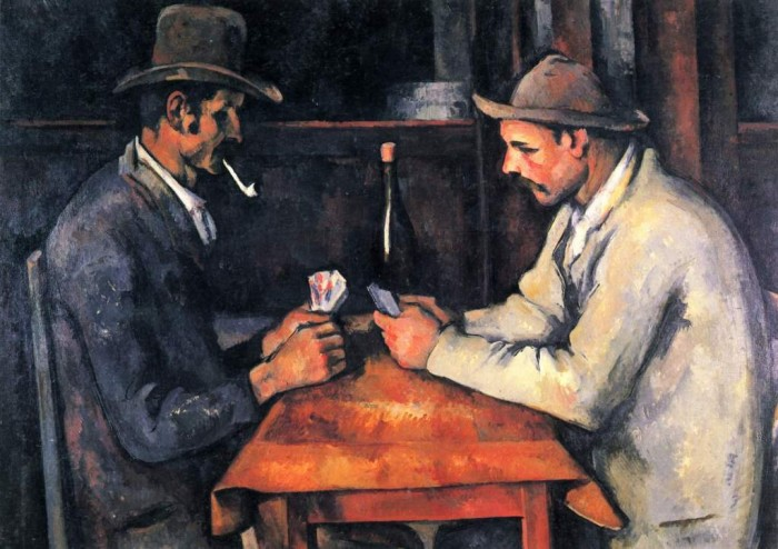 Paul_Cézanne_222