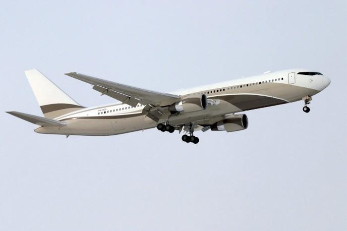 Roman_Abramovich_Boeing_767-300