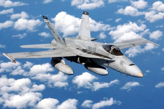 USMC_FA-18_Hornet