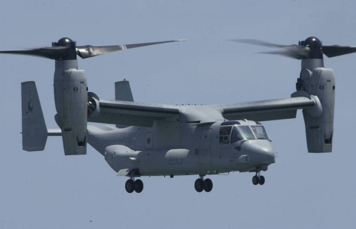 V-22_Osprey