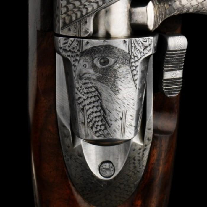VO-Falcon-Edition-Rifle-2-620x619