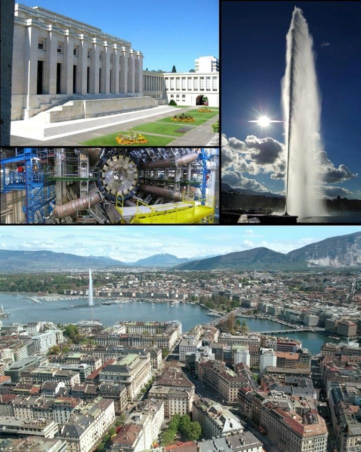 Views_of_Geneva