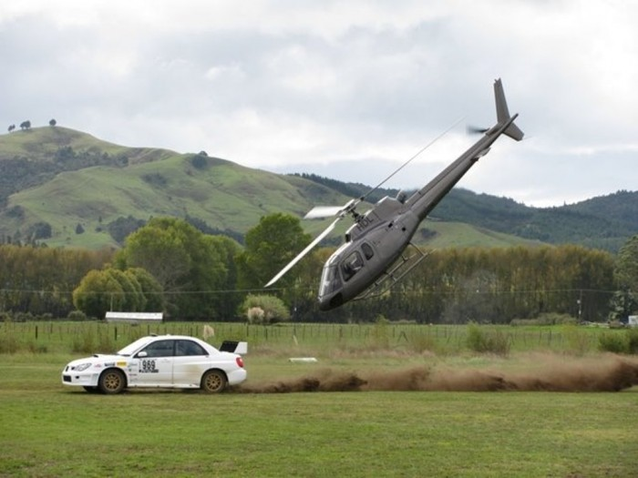 Whitianga Festival of Speed (3)