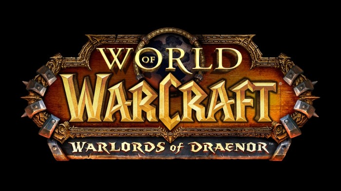 World-of-Warcraft-Warlords-of-Draenor-Logo-Wallpaper