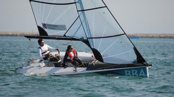 dezeen_Paralympic-design-adaptive-sailing-equipment_1