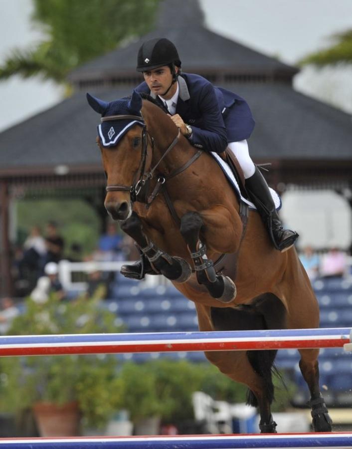 equestrianism_winter_equestrian_0001_1070x8401436151148285ClU