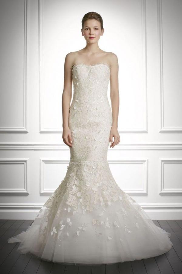 fall-2013-wedding-dress-carolina-herrera-bridal-gowns-2__full