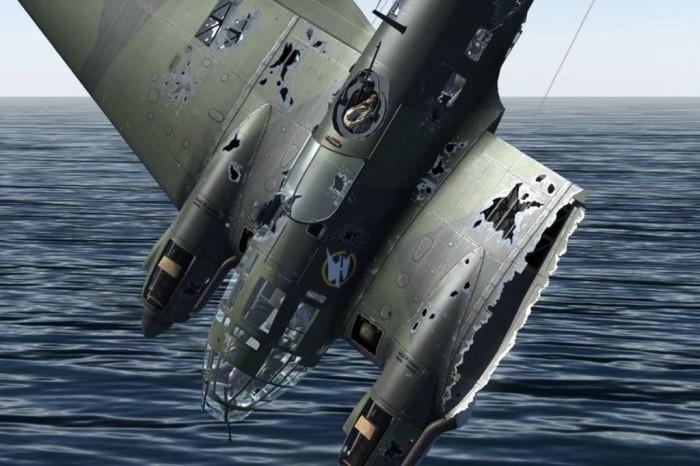 il-2_sturmovik_cliffs_of_dover.0_standard_870.0