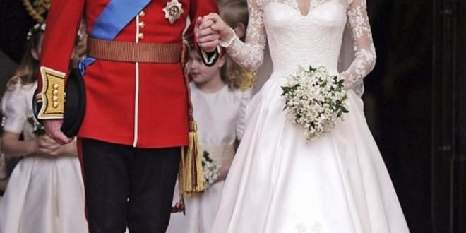 Top 10 wedding dress designers junglespirit Images