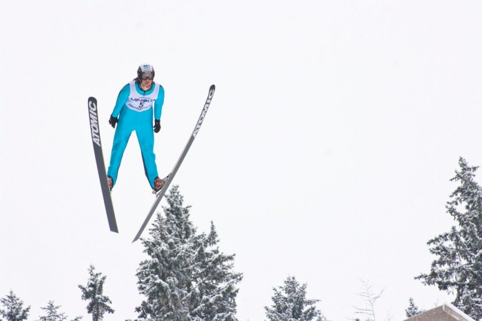 masters-race-in-ski-jumping-and-nordic-combined