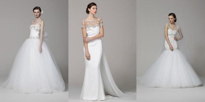 miley-cyrus-marchesa-wedding-gown-29267