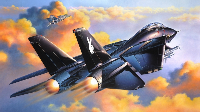 Photo of Top 10 Most Expensive Military Aircraft