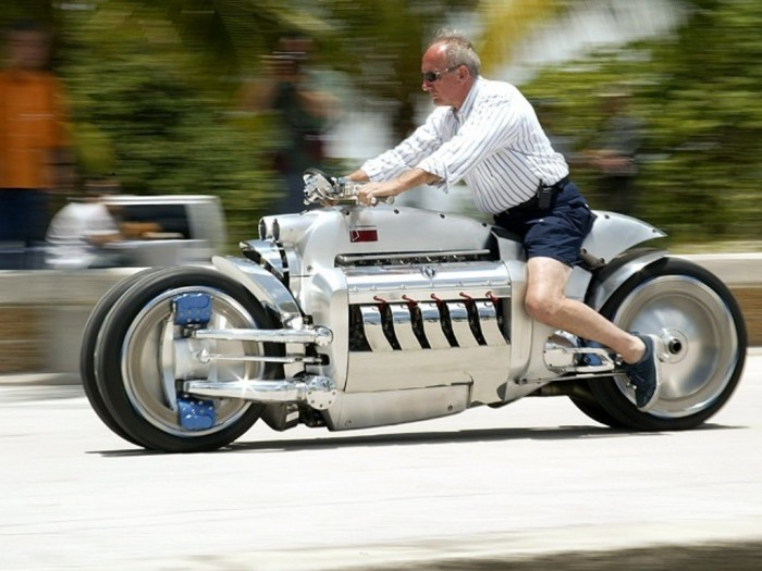 most-expensive-motorcycle