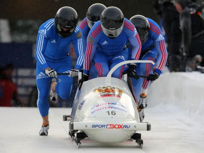 olympic-bobsled-utah