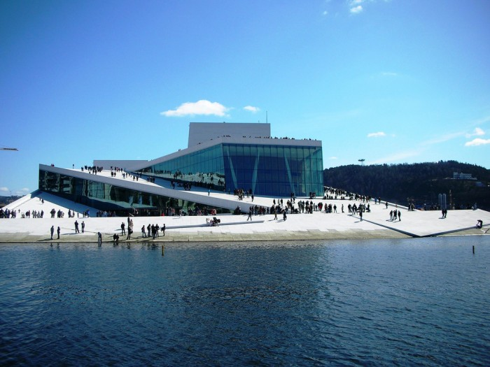 out-board-image-oslo-opera-house