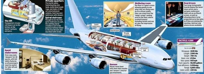 prince-plane1