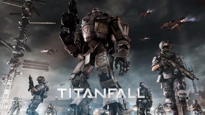 titanfall_game_2014