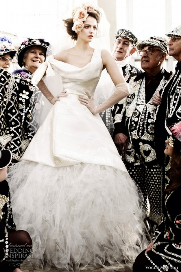 vivienne-westwood-wedding-dress-vogue