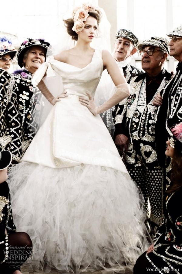vivienne-westwood-wedding-dress-vogue