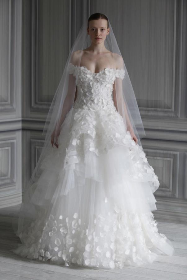 wedding-dress-monique-lhuillier-bridal-gowns-spring-2012-petal