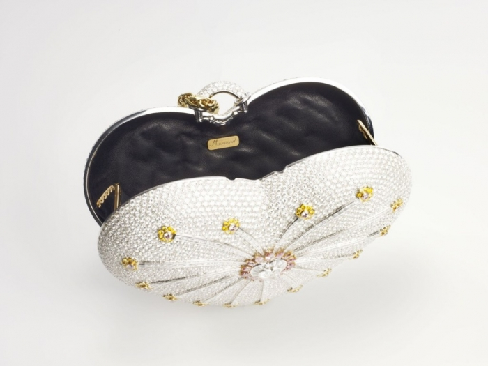 1001-Nights-Diamond-Purse