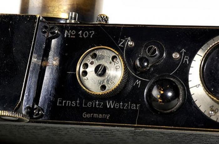 1923-Leica-0-Series-Camera-5
