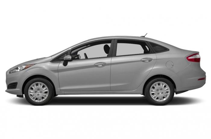 2014-Ford-Fiesta-Sedan-S-4dr-Sedan-Photo-8