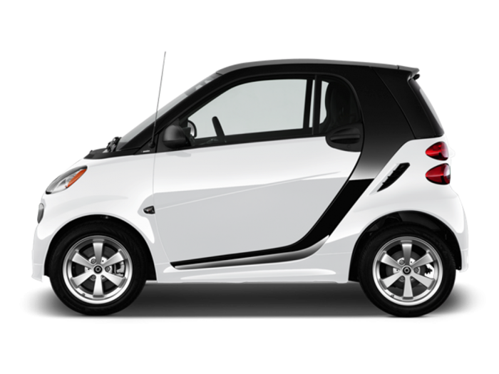 2014-smart-fortwo-pure_3